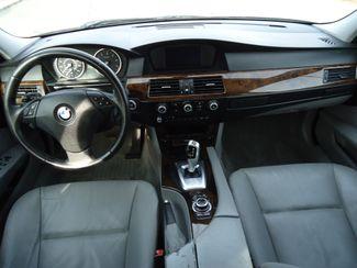 2010 BMW 528i Charlotte, North Carolina 19