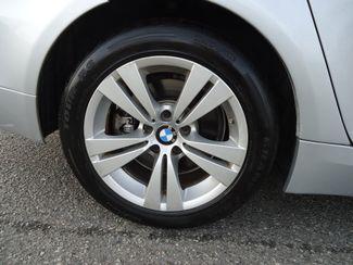 2010 BMW 528i Charlotte, North Carolina 20