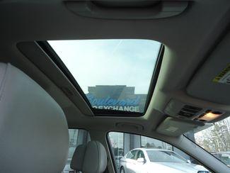 2010 BMW 528i Charlotte, North Carolina 21