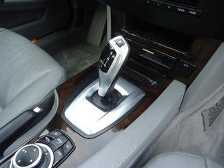 2010 BMW 528i Charlotte, North Carolina 23