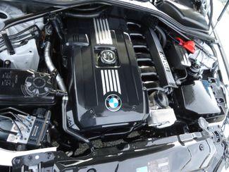 2010 BMW 528i Charlotte, North Carolina 24
