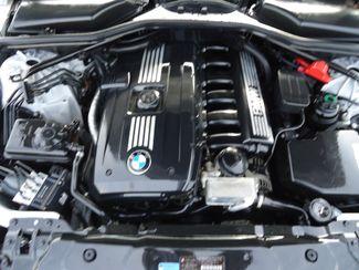 2010 BMW 528i Charlotte, North Carolina 25