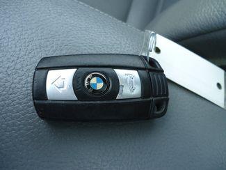 2010 BMW 528i Charlotte, North Carolina 26