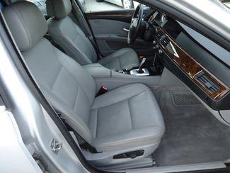 2010 BMW 528i Charlotte, North Carolina 9