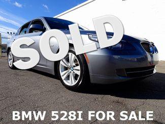 BMW I I Madison NC Smart Chevrolet - 528i bmw price