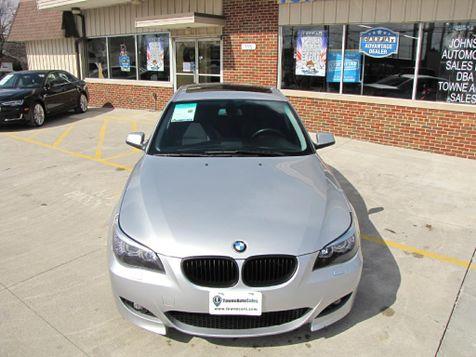 2010 BMW 528i I | Medina, OH | Towne Cars in Medina, OH