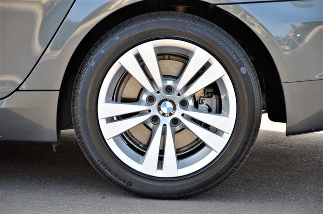 2010 BMW 528i Reseda, CA 22