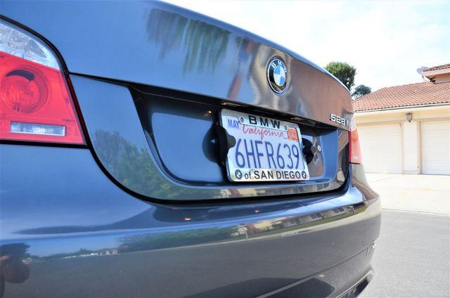 2010 BMW 528i Reseda, CA 26