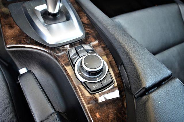 2010 BMW 528i Reseda, CA 45