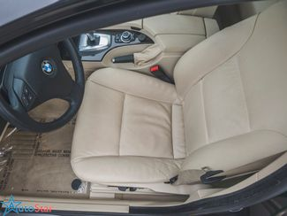 2010 BMW 528i xDrive Maple Grove, Minnesota 19