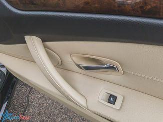 2010 BMW 528i xDrive Maple Grove, Minnesota 14
