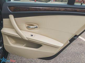 2010 BMW 528i xDrive Maple Grove, Minnesota 22