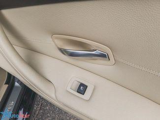 2010 BMW 528i xDrive Maple Grove, Minnesota 24