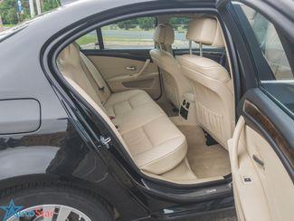 2010 BMW 528i xDrive Maple Grove, Minnesota 25