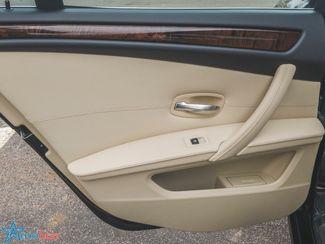 2010 BMW 528i xDrive Maple Grove, Minnesota 21