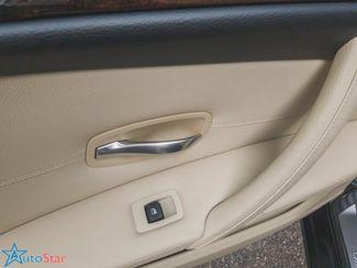 2010 BMW 528i xDrive Maple Grove, Minnesota 23