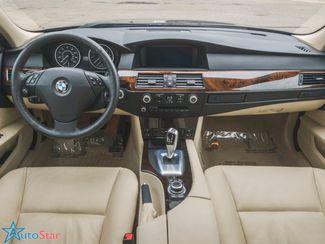 2010 BMW 528i xDrive Maple Grove, Minnesota 31