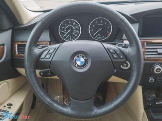 2010 BMW 528i xDrive Maple Grove, Minnesota 33