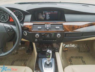 2010 BMW 528i xDrive Maple Grove, Minnesota 32