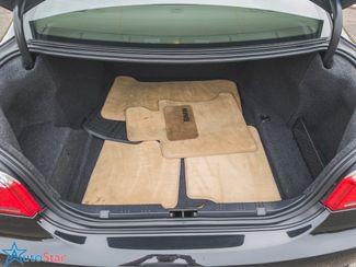 2010 BMW 528i xDrive Maple Grove, Minnesota 36