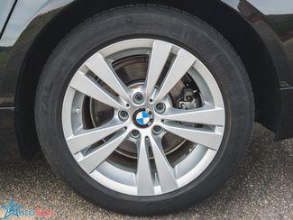 2010 BMW 528i xDrive Maple Grove, Minnesota 37