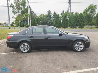 2010 BMW 528i xDrive Maple Grove, Minnesota 10