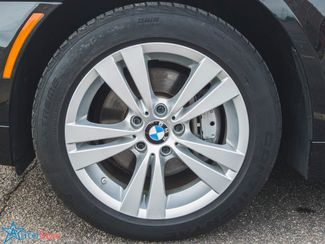 2010 BMW 528i xDrive Maple Grove, Minnesota 38