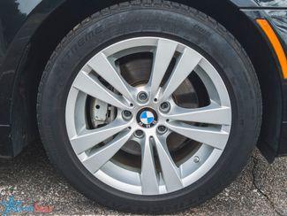 2010 BMW 528i xDrive Maple Grove, Minnesota 39