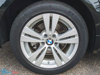 2010 BMW 528i xDrive Maple Grove, Minnesota 40