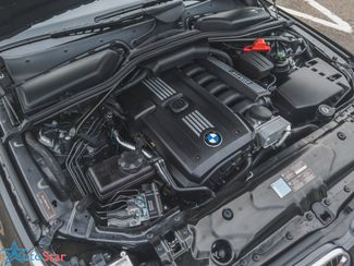 2010 BMW 528i xDrive Maple Grove, Minnesota 5