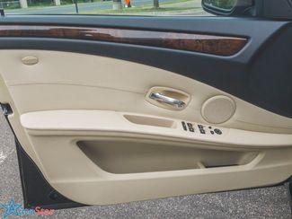 2010 BMW 528i xDrive Maple Grove, Minnesota 11