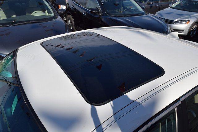 2010 BMW 528i xDrive 528i xDrive Richmond Hill, New York 10
