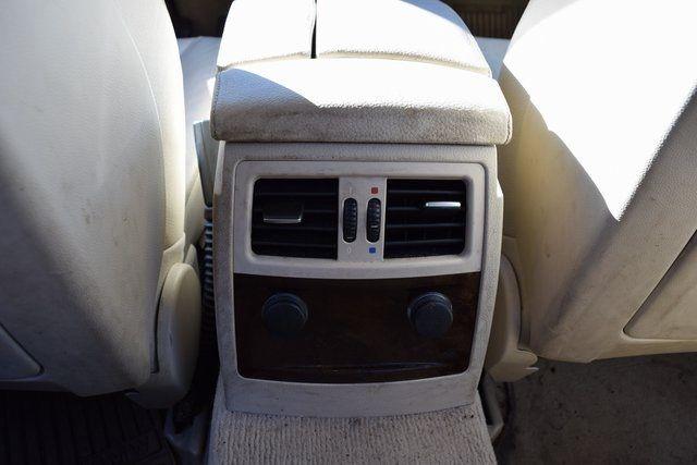 2010 BMW 528i xDrive 528i xDrive Richmond Hill, New York 13