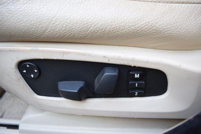 2010 BMW 528i xDrive 528i xDrive Richmond Hill, New York 22
