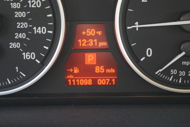 2010 BMW 528i xDrive 528i xDrive Richmond Hill, New York 24