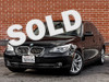 2010 BMW 535i Burbank, CA