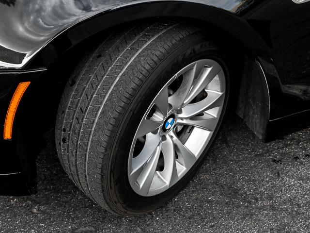 2010 BMW 535i Burbank, CA 28