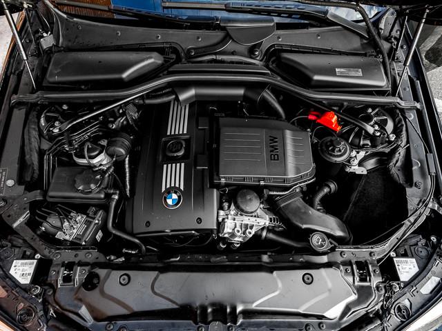 2010 BMW 535i Burbank, CA 15