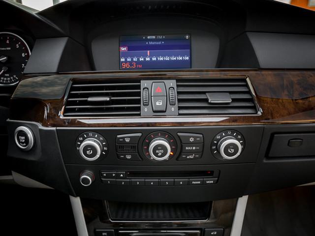 2010 BMW 535i Burbank, CA 23