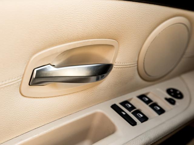 2010 BMW 535i Burbank, CA 26