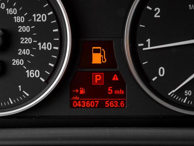 2010 BMW 535i Burbank, CA 27
