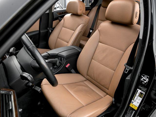 2010 BMW 535i Burbank, CA 10
