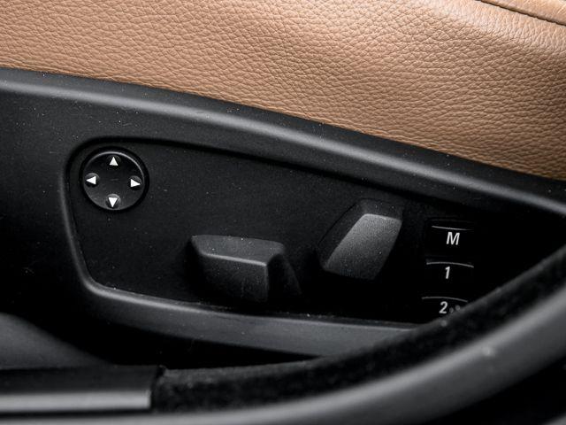 2010 BMW 535i Burbank, CA 12