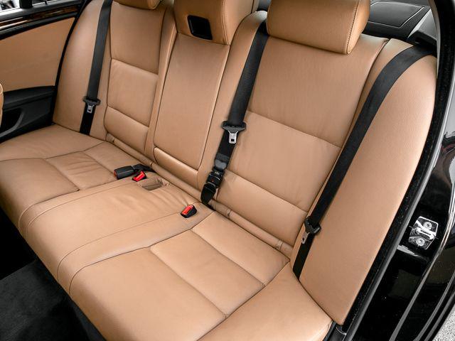 2010 BMW 535i Burbank, CA 16