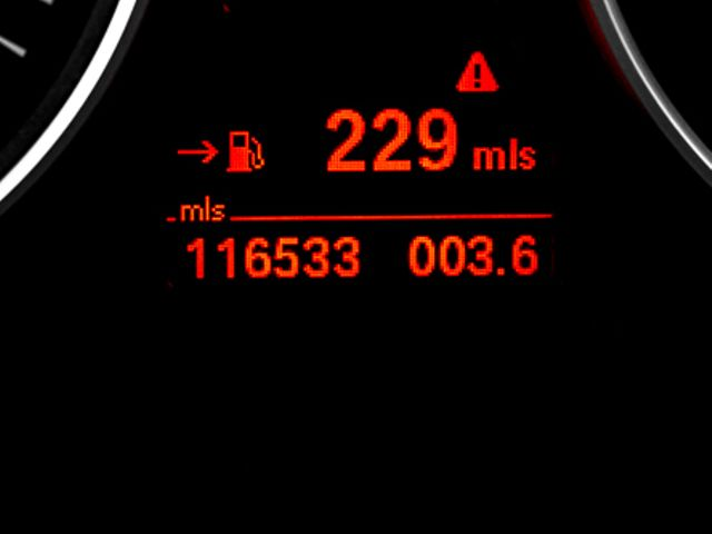 2010 BMW 535i Burbank, CA 18