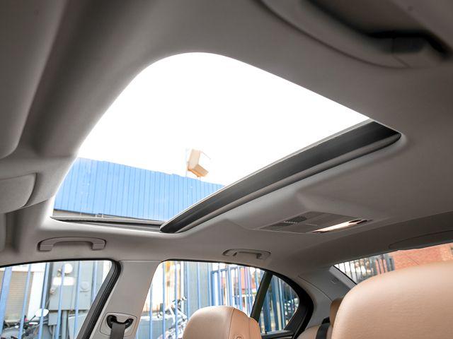 2010 BMW 535i Burbank, CA 21