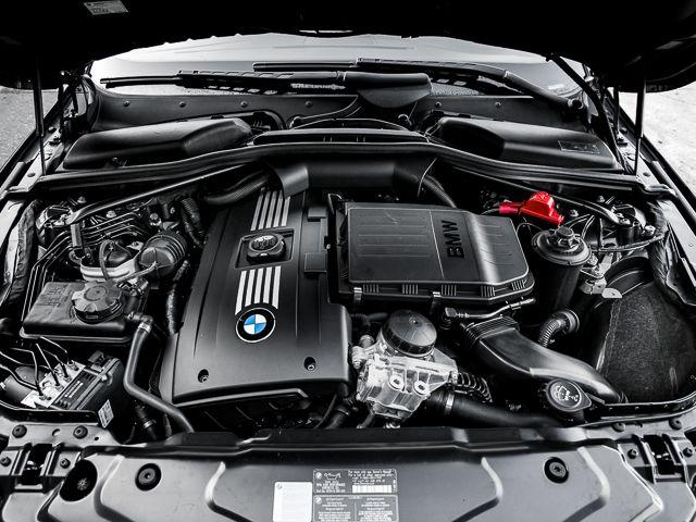 2010 BMW 535i Burbank, CA 24