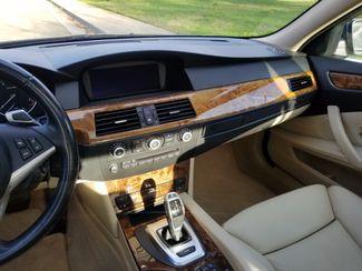 2010 BMW 535i Chico, CA 20