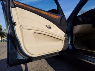 2010 BMW 535i Chico, CA 14