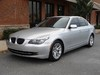 2010 BMW 535i   Flowery Branch Georgia  Atlanta Motor Company Inc  in Flowery Branch, Georgia